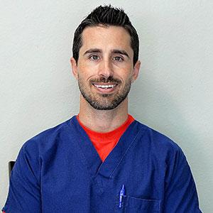 Dr.-Benjamin-C.-Dagley