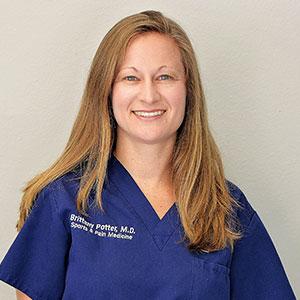 Dr.-Brittany-Potter
